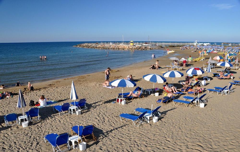 goyves-beach