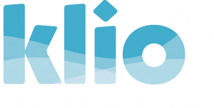 klio_logo_transparent